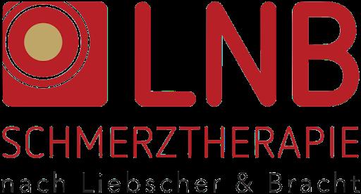 LNB Schmerztherapie nach Liebscher & Bracht