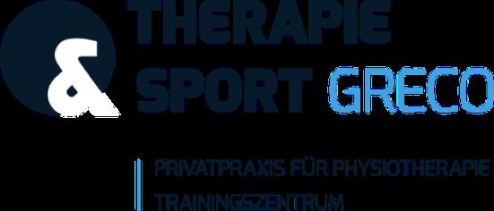 Therapie & Sport Greco Bielefeld