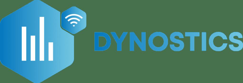 DYNOSTICS